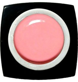 Kokoist Apollo Pink