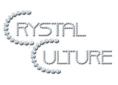 Crystal Culture