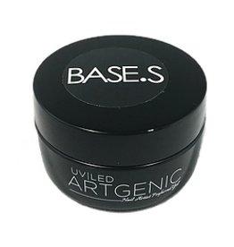 ARTGENiC Base-S 25g