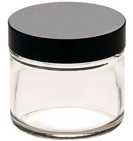 Erica's ATA Bit Cleaning Jar w/ Extenders