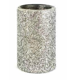 Erica's ATA Flip Cylinder