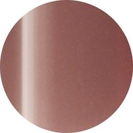 ageha Ageha Color Gel #019 Dark Gray Nude