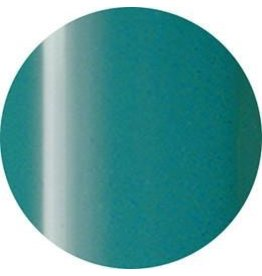 ageha Ageha Color Gel #008 Green Turquoise