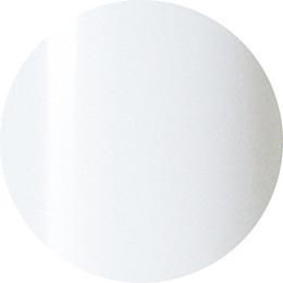 ageha Ageha Color Gel #027 White
