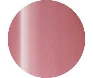 Ageha Color Gel 024 Mauve Pink