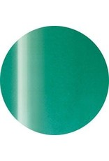 ageha Ageha Color Gel #036 Green Syrup