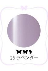 ageha Ageha Color Gel #026 Lavender