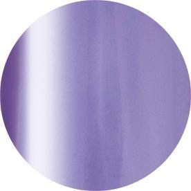 ageha Ageha Color Gel #043 Victorian Purple