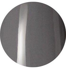 Nail Labo Presto Art Gel Liner SCL-16