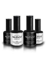 Akzentz Black-On Mini