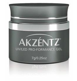 Akzentz UV/LED Pro-Formance Try Me Kit-1