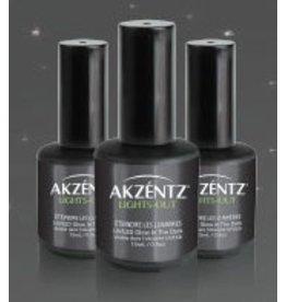 Akzentz Lights-Out mini