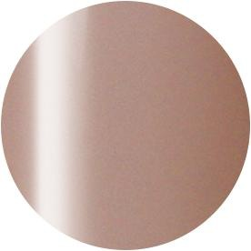 ageha Ageha Cosme Color #107 Grayish Nude