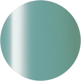 ageha Ageha Cosme Color #211 Zenith Blue