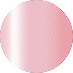 ageha Ageha Cosme Color #113 Classical Pink