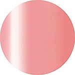 ageha Ageha Cosme Color #114 Coral Pink