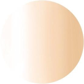 ageha Ageha Cosme Color #312 Natural A