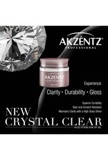 Akzentz Crystal Clear 45g