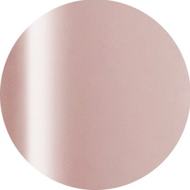 ageha Ageha Cosme Color #317 Rosy Gray A