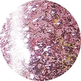 ageha Ageha Cosme Color #405 Rose Sparkle