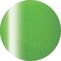 ageha Ageha Cosme Color #509 Melon Syrup
