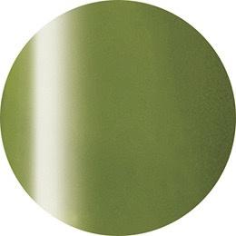 ageha Ageha Cosme Color #505 Matcha Syrup