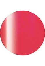 ageha Ageha Cosme Color #503 Pink Syrup