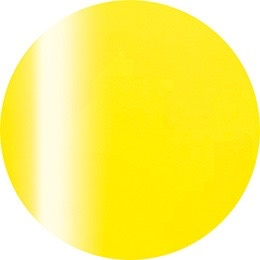ageha Ageha Cosme Color #502 Yellow Syrup