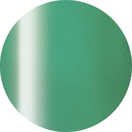 ageha Ageha Cosme Color #501 Green Syrup