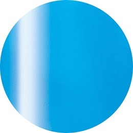 ageha Ageha Cosme Color #500 Blue Syrup