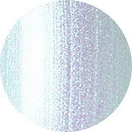 ageha Ageha Cosme Color #406 Prism Veil