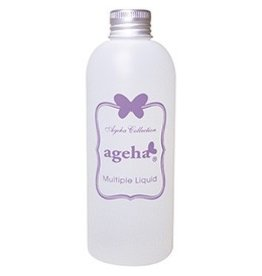 ageha Ageha Multiple Liquid 250ml