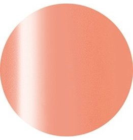 ageha Ageha Cosme Color #121 Gloee Orange