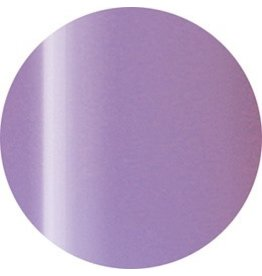 ageha Ageha Cosme Color #119 Gloss Purple
