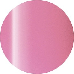 ageha Ageha Cosme Color #120 Gloss Pink