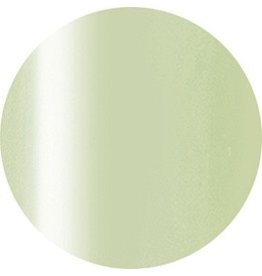 ageha Ageha Cosme Color #123 Gloss Green