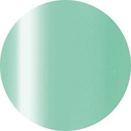ageha Ageha Cosme Color #124 Gloss Mint