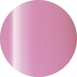 ageha Ageha Cosme Color #118 Rosy Pink
