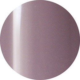 ageha Ageha Cosme Color #228 Iris