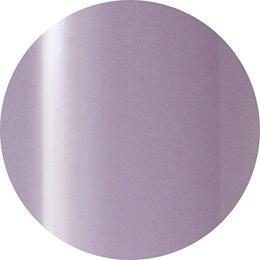 ageha Ageha Cosme Color #229 Lavender