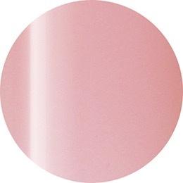 ageha Ageha Cosme Color #223 Shell Nude