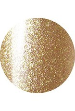 ageha Ageha Cosme Color #411 Gold