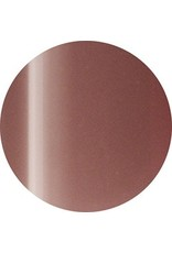 ageha Ageha Cosme Color #116 Gray Brown Nude