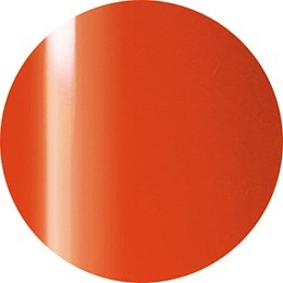 ageha Ageha Cosme Color #308 Bloody Orange A