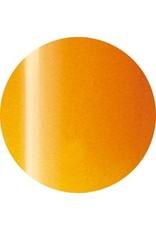ageha Ageha Cosme Color #221 Hot Orange