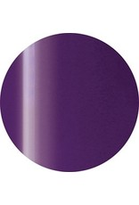 ageha Ageha Cosme Color #303 Purple A