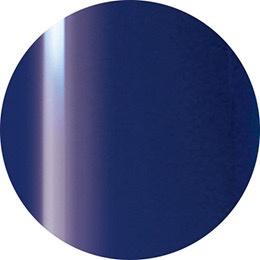 ageha Ageha Cosme Color #304 Loyal Bleu A