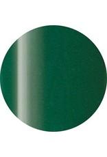 ageha Ageha Cosme Color #307 Leaf Green A