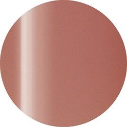 ageha Ageha Cosme Color #225 Milk Brown