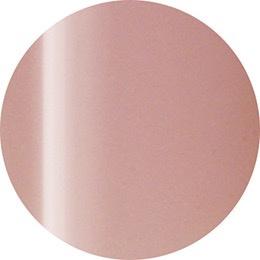 ageha Ageha Cosme Color #224 Antique Nude